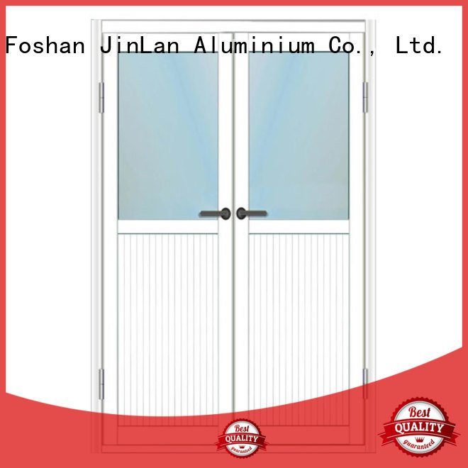 windows window aluminium window frames JinLan