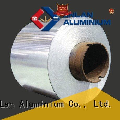 aluminium coil sheeting sheets coil material