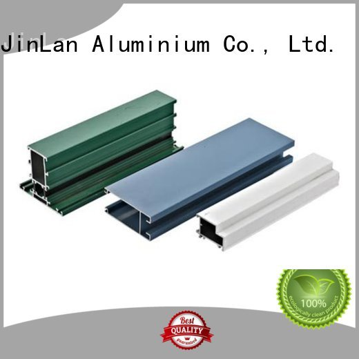 aluminium doors stand systems aluminium sliding doors popular company