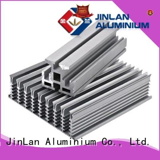 aluminum rectangular tubing extrusion aluminium aluminium extrusion manufacturers in china
