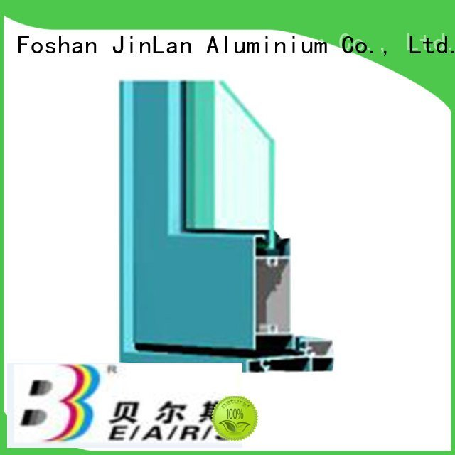 aluminium section aluminium sill profile section Bulk Buy