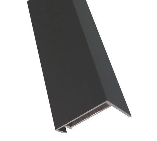 JinLan aluminium solar frame profile Aluminium Profiles image30
