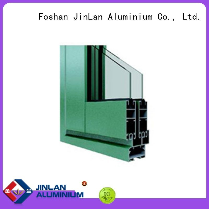 aluminium section aluminum details section profiles