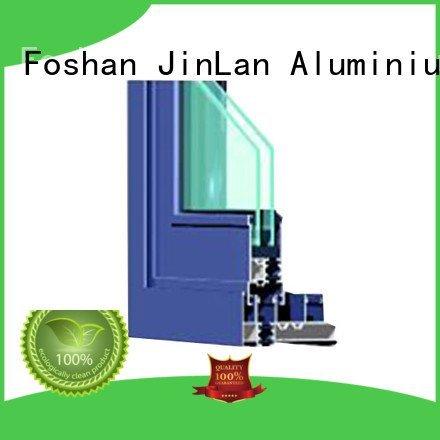 aluminium section sill customized aluminum window Bulk Buy