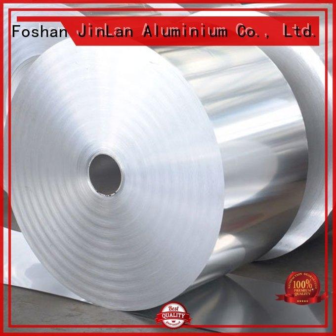 aluminium coil high quality aluminium sliding doors JinLan