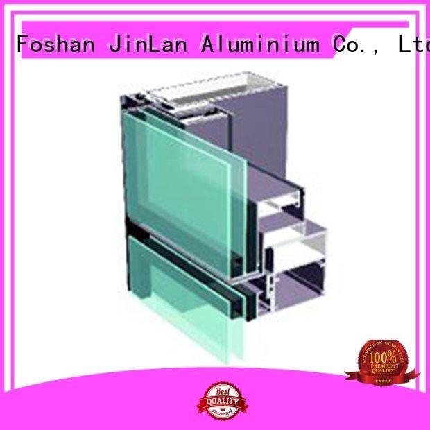 aluminium curtain wall aluminum aluminum curtain wall systems