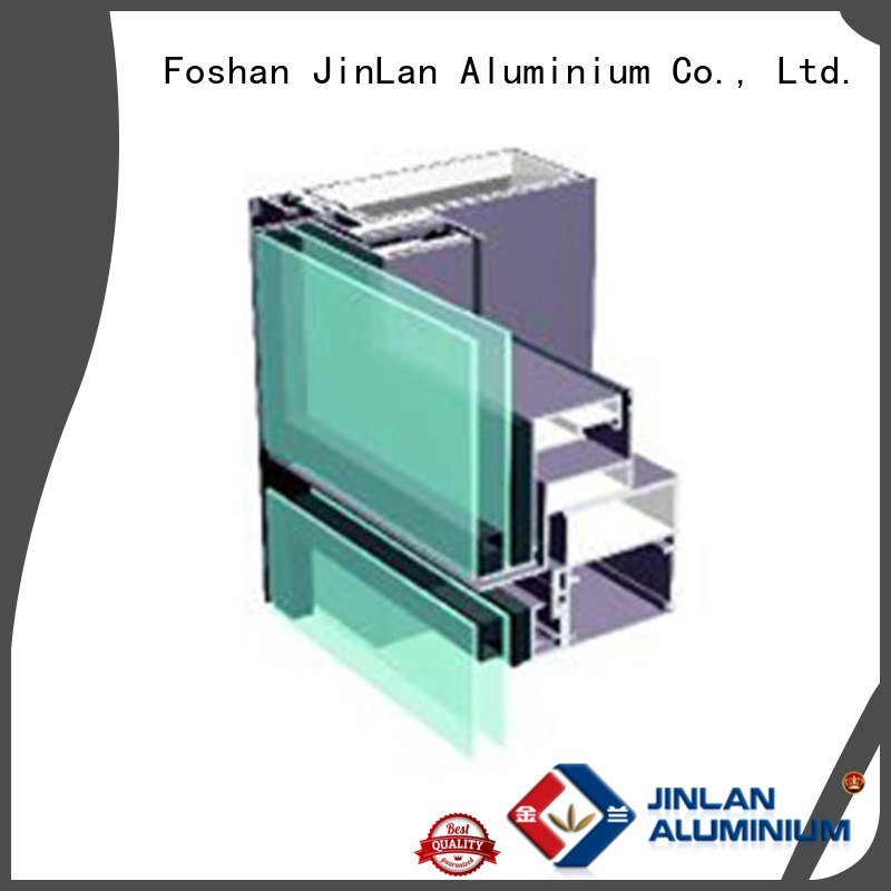 aluminium curtain wall aluminum aluminum curtain wall wall