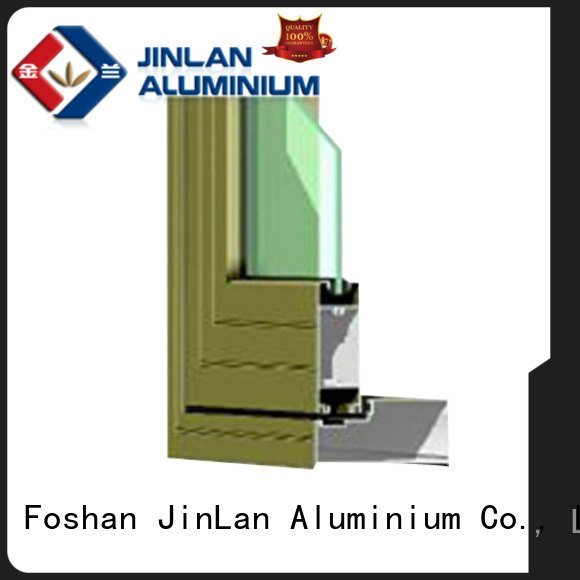 aluminium section wood aluminium extrusion sections details
