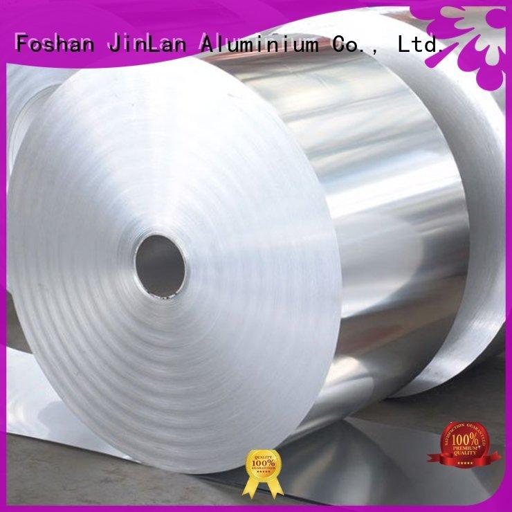 aluminium doors coils new cold aluminium sliding doors manufacture