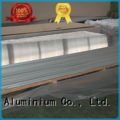 JinLan Brand material cold aluminum sheet thickness roll sheeting