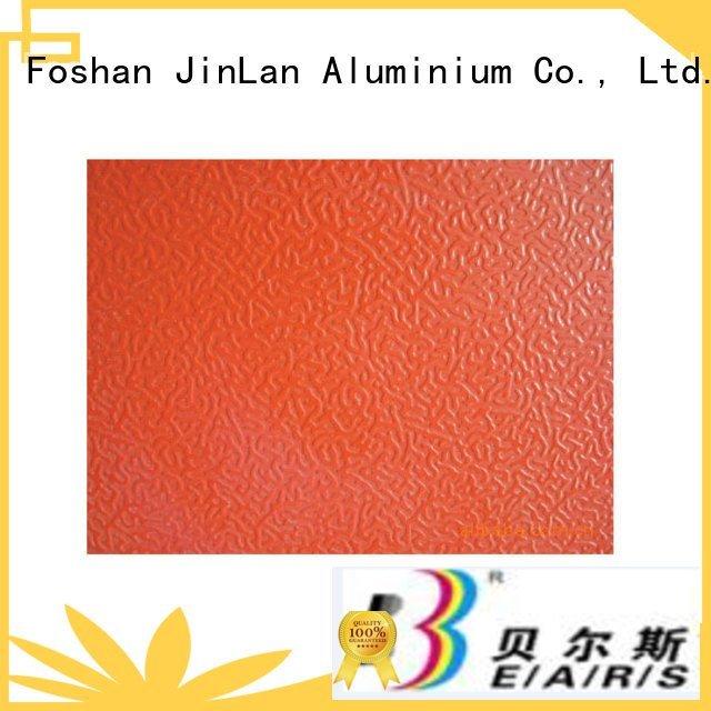 coil aluminum material aluminium coil JinLan