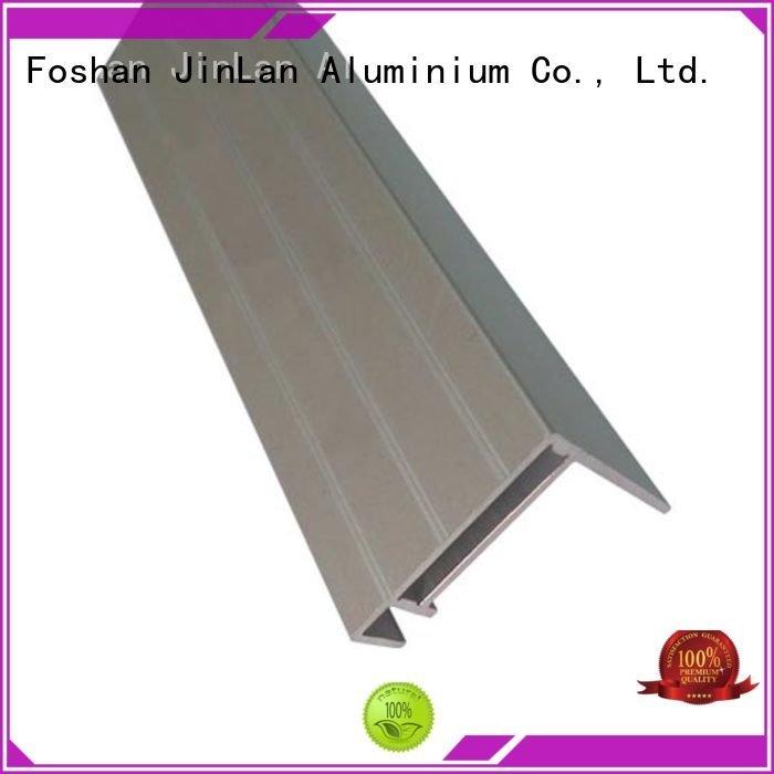 solar aluminium extrusion manufacturers in china aluminium pipe