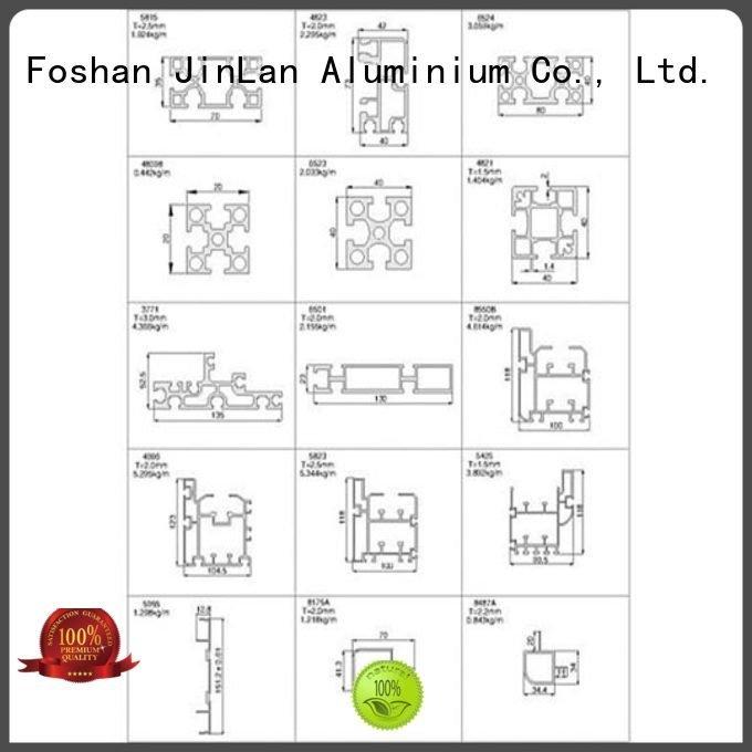 stand solar aluminium extrusion aluminum rectangular tubing systems profile aluminium extrusion manufacturers in china