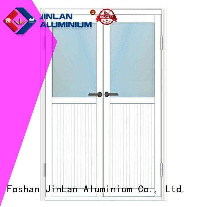 aluminium window frames aluminum frame sliding aluminium