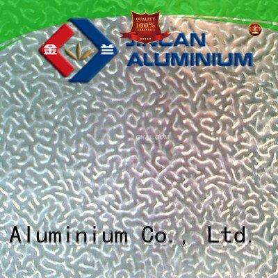 aluminium coil sheet aluminum sheet thickness coils