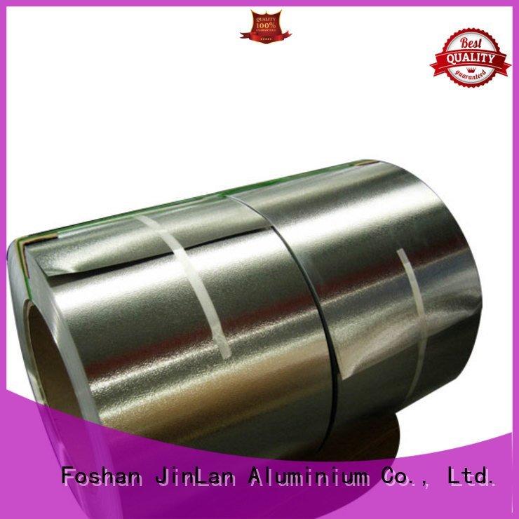 sheeting aluminum sheet thickness sheets cold JinLan