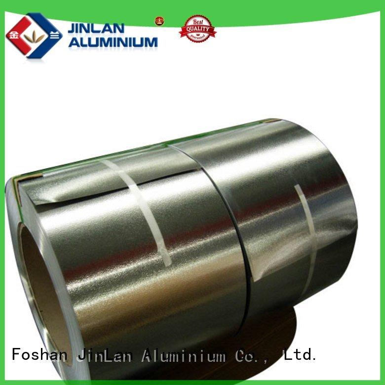 sheets aluminium aluminum aluminum sheet thickness JinLan