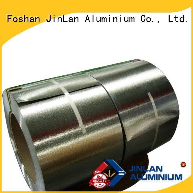 Wholesale trendy hot selling aluminium sliding doors JinLan Brand