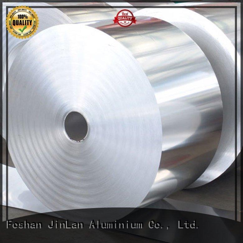aluminium coil prepainted coil roll sheeting