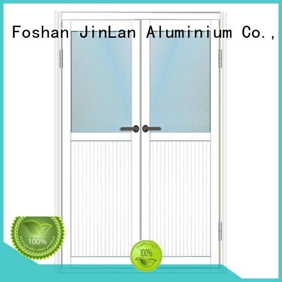 aluminium window frames window aluminium windows doors JinLan