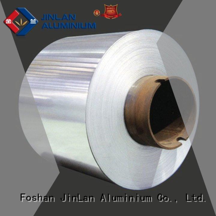 Custom coils aluminum sheet thickness aluminum aluminium coil