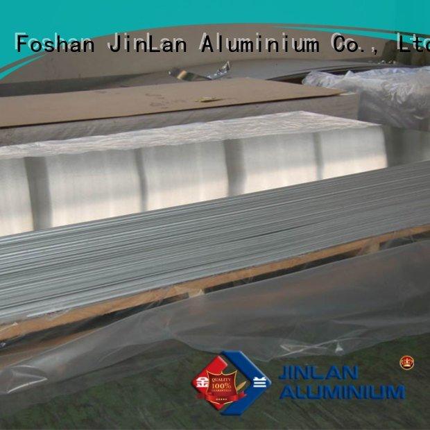 OEM aluminum sheet thickness roll coil aluminium coil