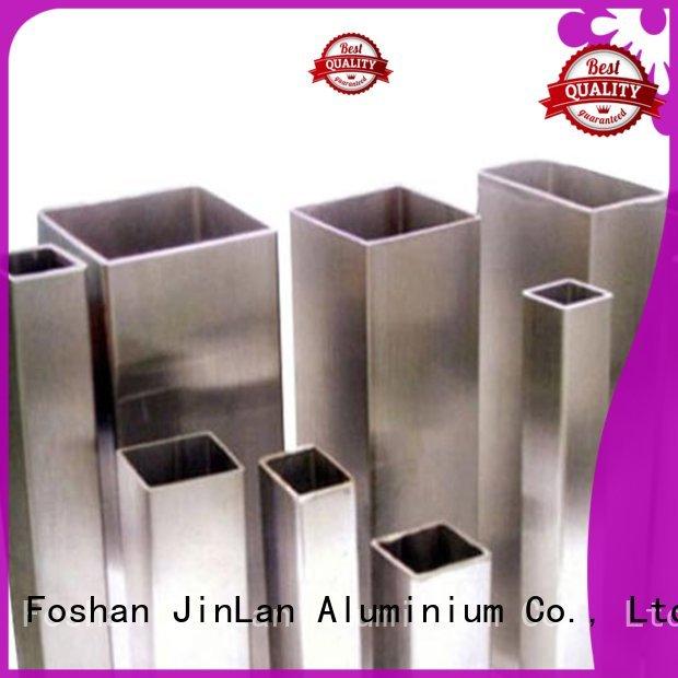 hot sale solar aluminium sliding doors high quality JinLan company