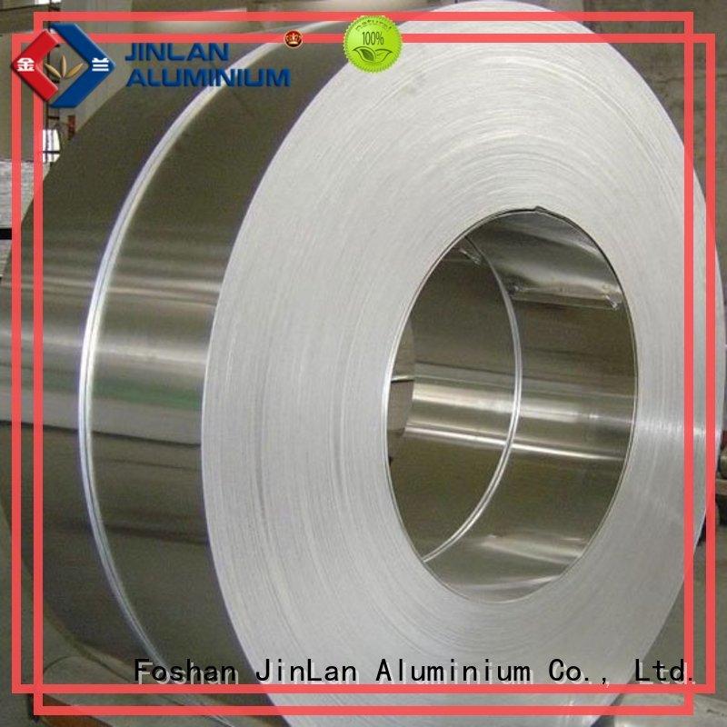aluminium doors sheets aluminum Bulk Buy best JinLan