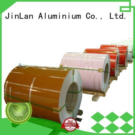 aluminium coil prepainted aluminium aluminum sheet thickness