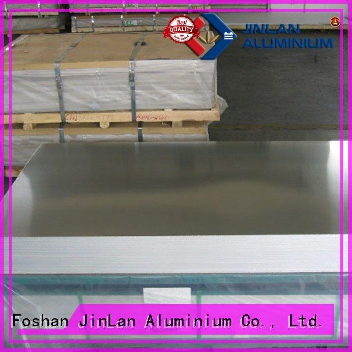 aluminium coil coil aluminum aluminum sheet thickness