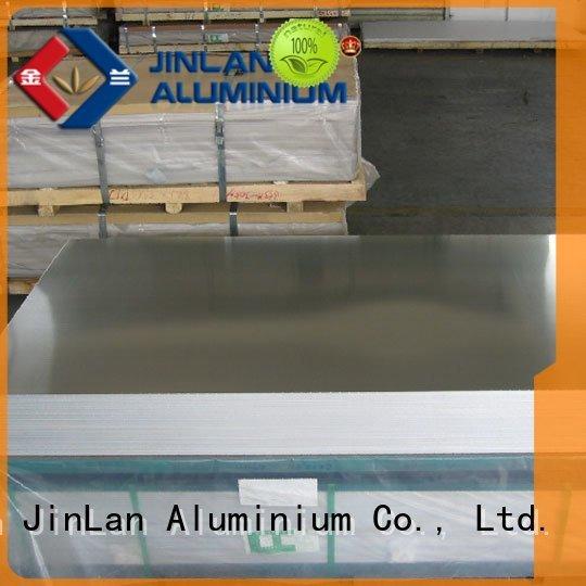 aluminium coil prepainted aluminum sheet thickness sheeting