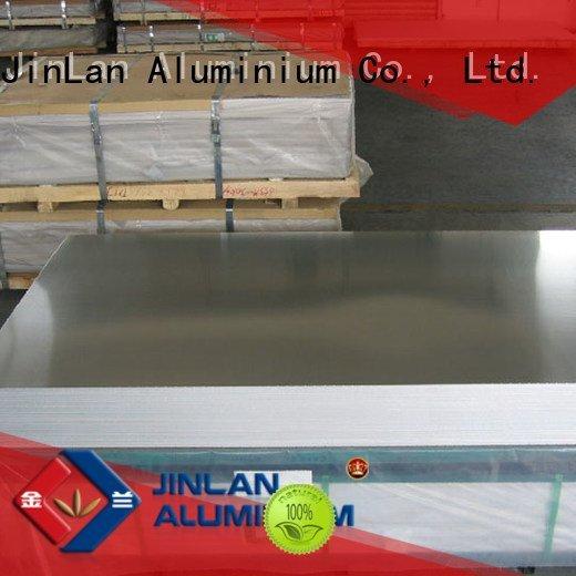 aluminium coil material embossed aluminum sheet