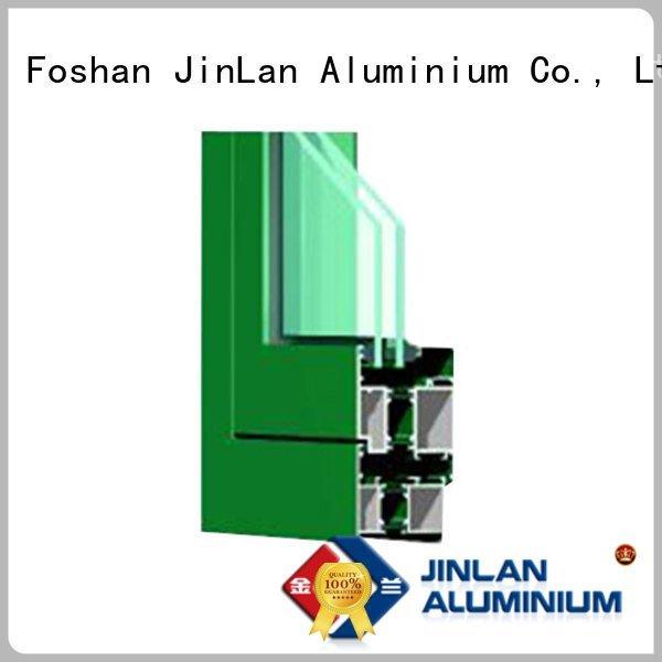 aluminium section details aluminium extrusion sections grain