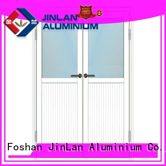 aluminium window frames aluminium casement window frame