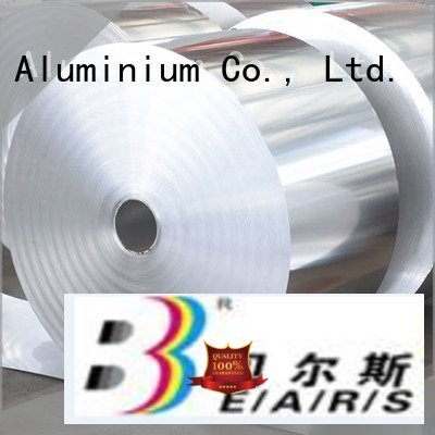 cold roll sheeting embossed JinLan aluminum sheet thickness