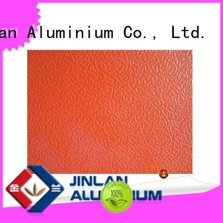 roll aluminium coil aluminium coil JinLan