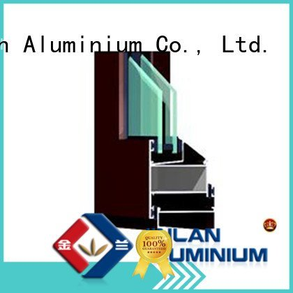aluminium section door sliding aluminium windows Bulk Buy