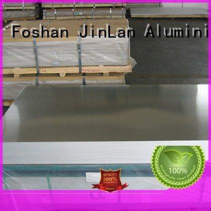aluminium coil prepainted aluminum coil JinLan