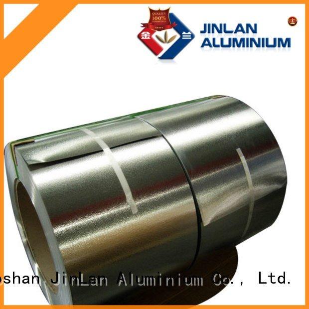 roll material OEM aluminum sheet thickness