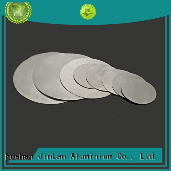 aluminum circle circles aluminium circle cold