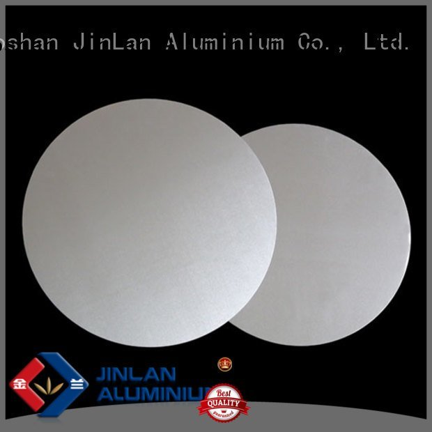 aluminum circle cold circles aluminium circle