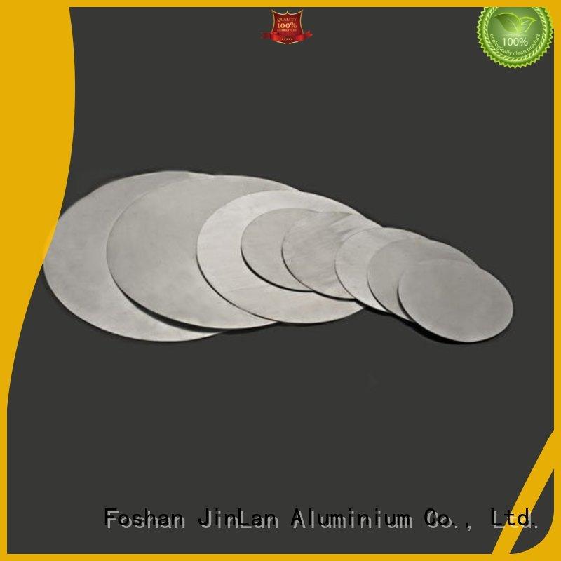 JinLan Brand professional aluminium sliding doors high quality factory