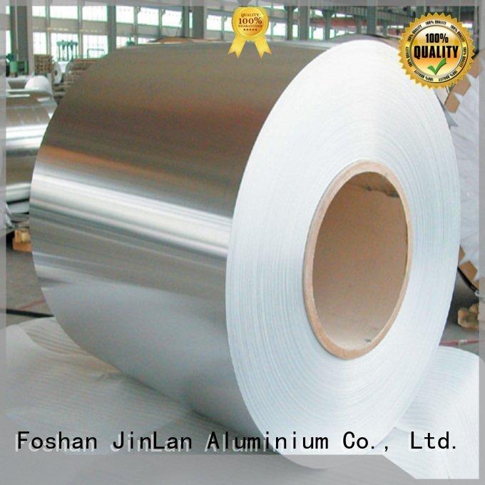 OEM aluminum sheet thickness sheeting prepainted aluminium coil