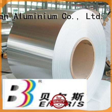 aluminum material embossed cold JinLan aluminum sheet thickness