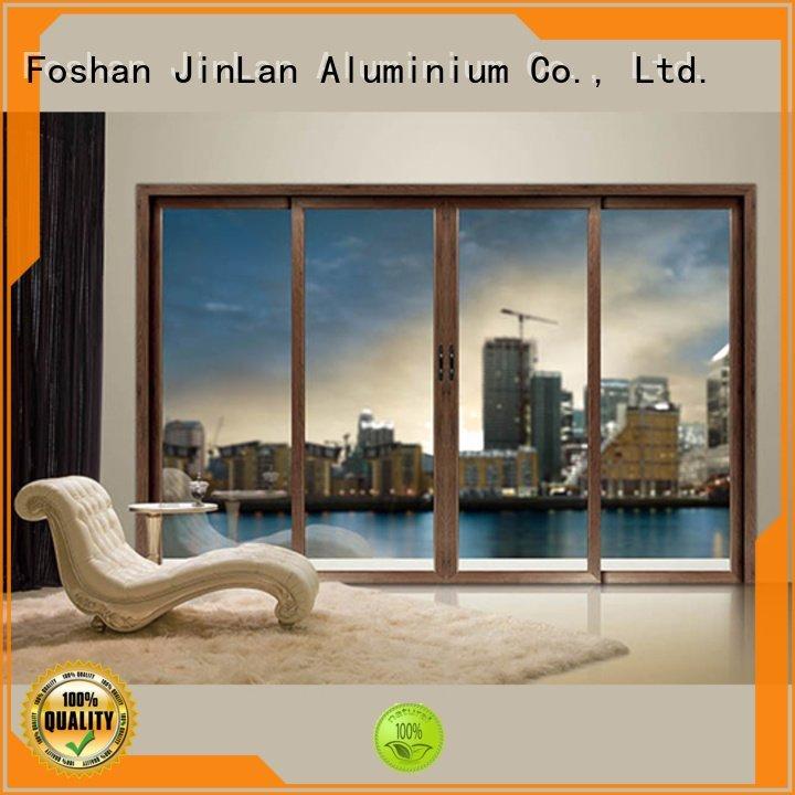 aluminium window frames aluminum doors casement sliding