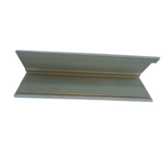 aluminium solar stand