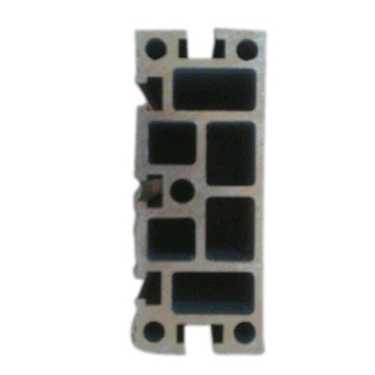 extrusion aluminium profile system
