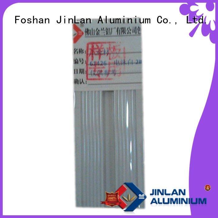 extrusion aluminum rectangular tubing systems profile aluminium extrusion manufacturers in china solar aluminium