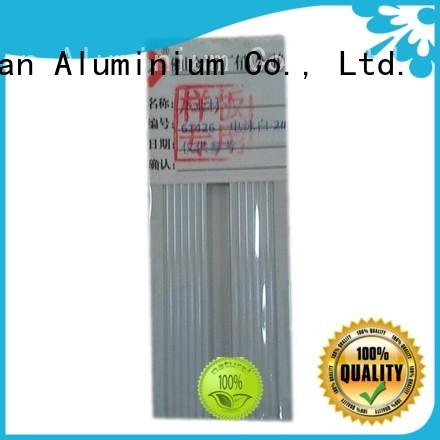 new hot selling professional JinLan Brand aluminium sliding doors supplier