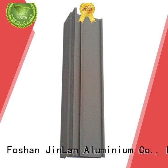 aluminum rectangular tubing solar aluminium extrusion manufacturers in china aluminium extrusion aluminium solar stand